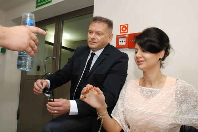 Pilch Krzysztof Gotuje Mi Zupki Oficjalna Strona Stacji Ttv