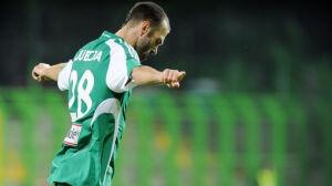 Legia pożegnała Turcję wygraną