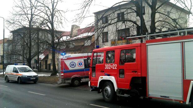 fot. Tomasz Zieliński/tvnwarszawa.pl