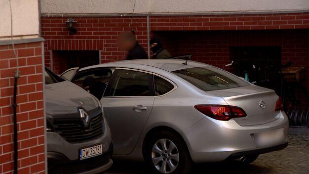 Prokuratura wnioskuje o areszt dla byłego kierownika ratusza