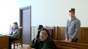 Jest wyrok za zabójstwo dwóch prostytutek z trasy 631