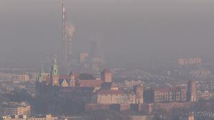 Normy stężenia smogu - co tak naprawdę oznaczają?